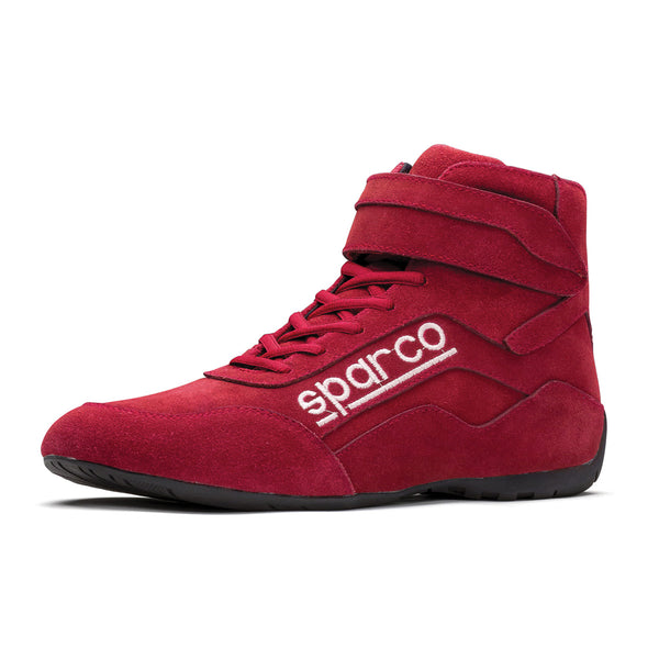 Sparco Race 2 Driving Shoes