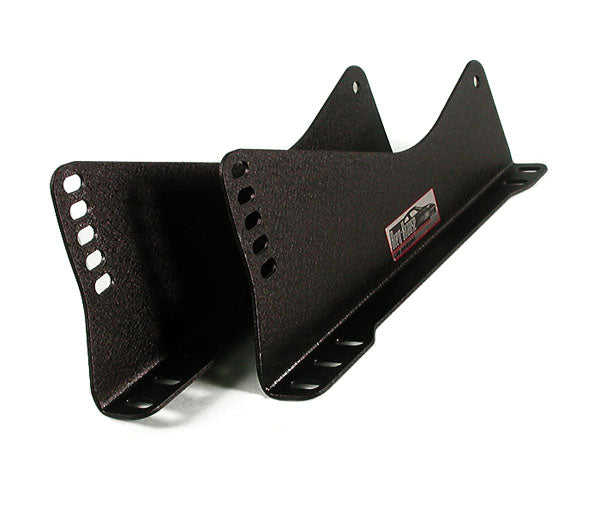 Brey Krause R-9060 Seat Side Mount Bracket - Sparco Evo/Pro 2000 & OMP Seats