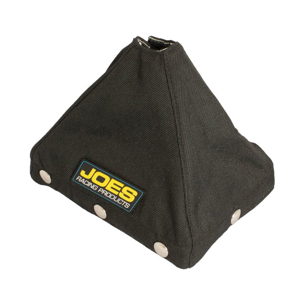 Joes Racing Products Shift Boot