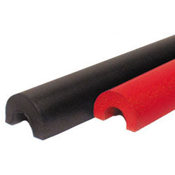 High Impact Roll Bar Padding (Non SFI Rated)