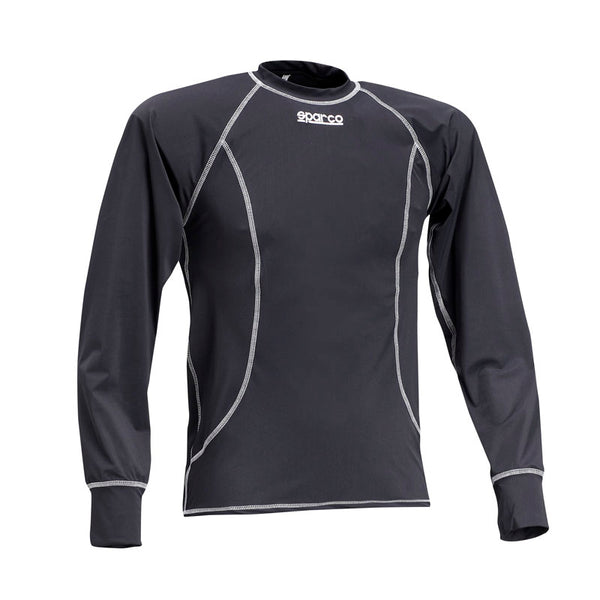 Sparco Micropoly Karting Undershirt