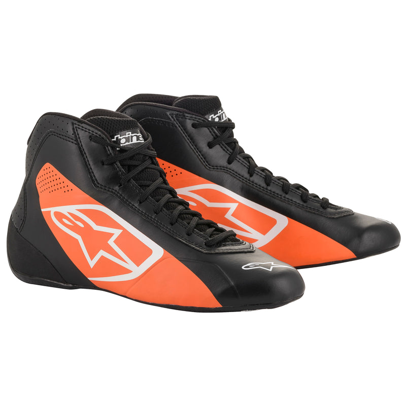 Alpinestars Tech 1-K Start Karting Shoes