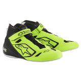 Alpinestars Tech 1-KZ Karting Shoes
