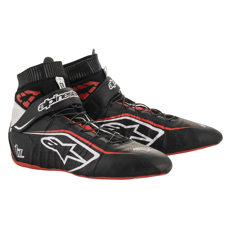 Alpinestars Tech-1 Z v2 Racing Shoes