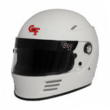 G-Force EX9 Full Face SA2015 Helmet