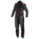 Alpinestars K-MX 5 Kart Racing Suit - 2014 Model