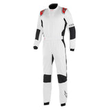 Alpinestars GP Tech v2 Racing Suit