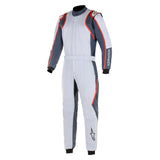 Alpinestars Race v2 Racing Suit