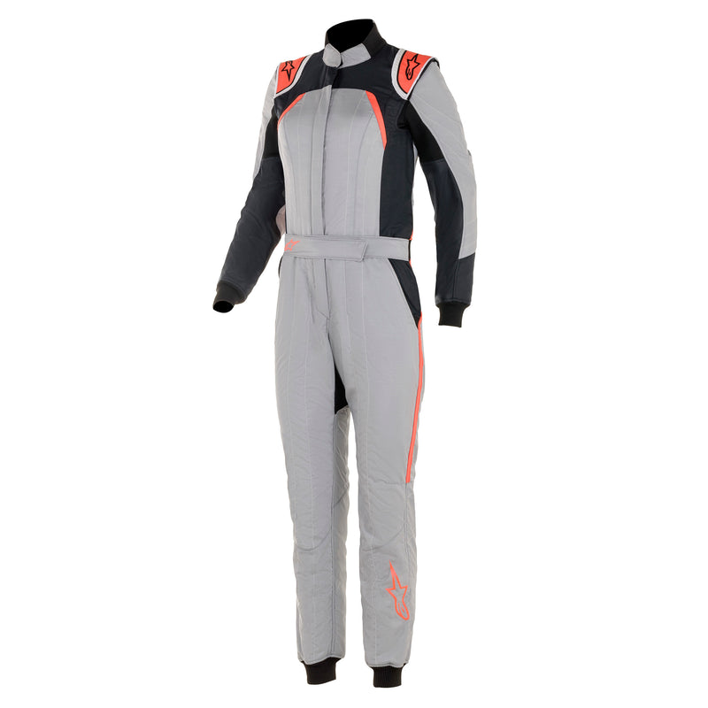 Alpinestars Stella GP Pro Comp Womens Racing Suit