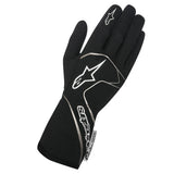 Alpinestars Tech 1-Race Racing Gloves