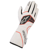 Alpinestars Tech-1 Race v2 Racing Gloves