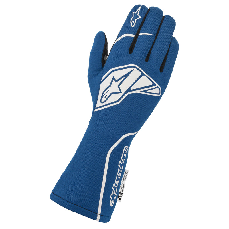 Alpinestars Tech-1 Start v2 Racing Gloves