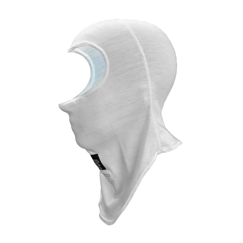 G-Force Double-Layer Balaclava