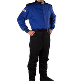 G-Force GF525 Racing Suit