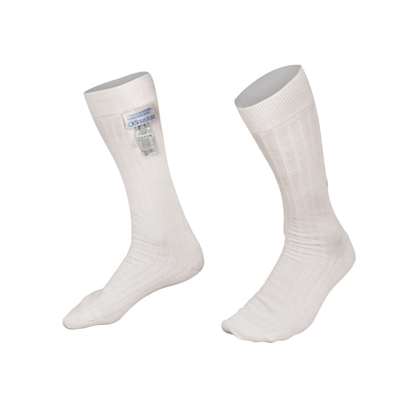 Alpinestars Race Nomex Socks