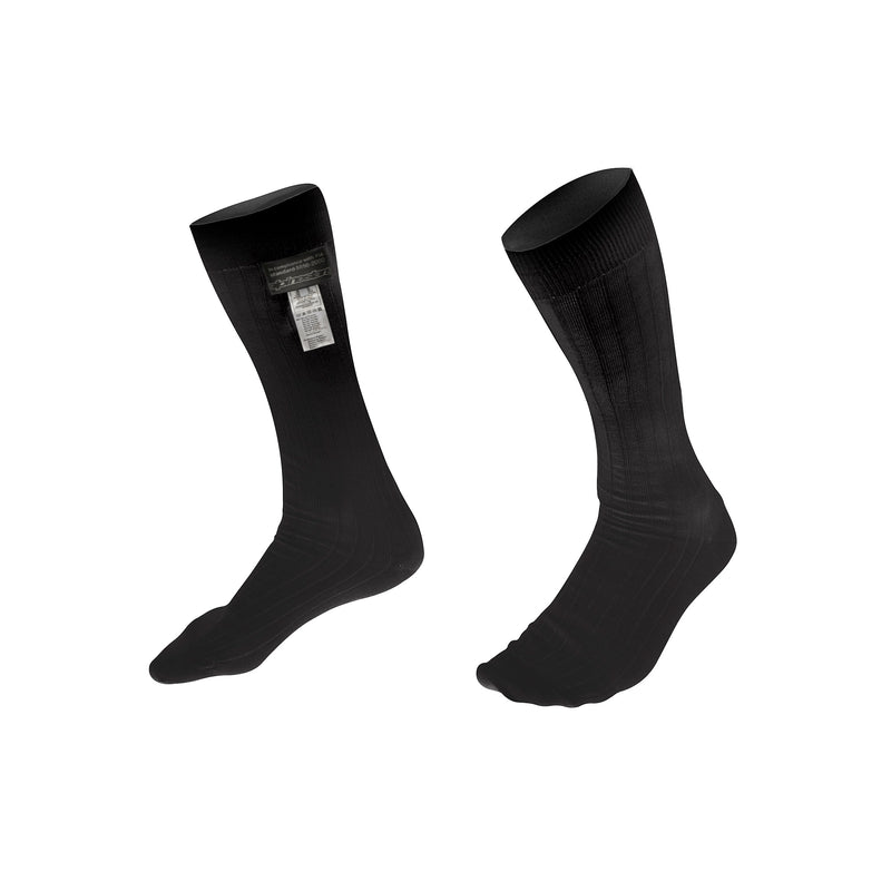 Alpinestars Race v3 Nomex Socks