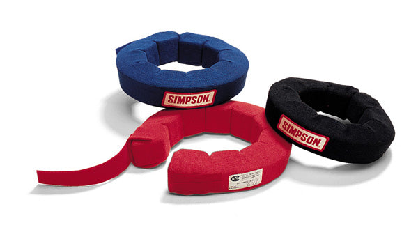 Simpson Nomex Helmet Support