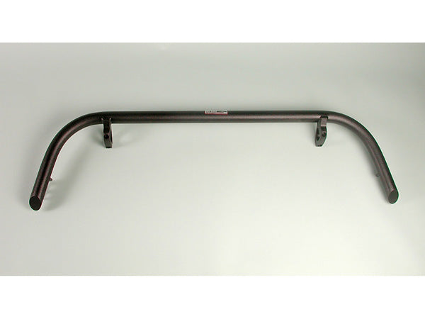 Brey Krause R-3010 Roll Bar Extension - Porsche 986 Boxster 97-05