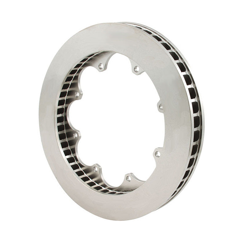 Performance Friction Replacement Rotor - Late Model, Modified