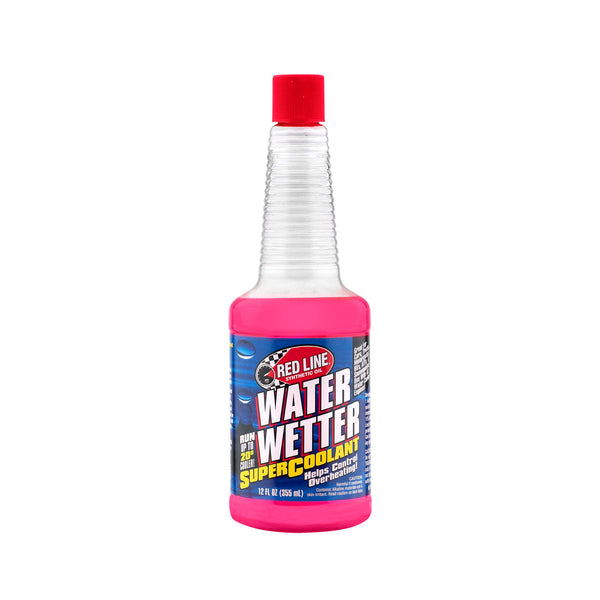 Red Line Water Wetter - 12oz