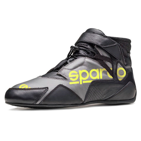 Sparco Apex RB-7 Racing Shoes