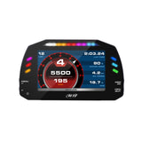 AIM MXS Dash Data Logger