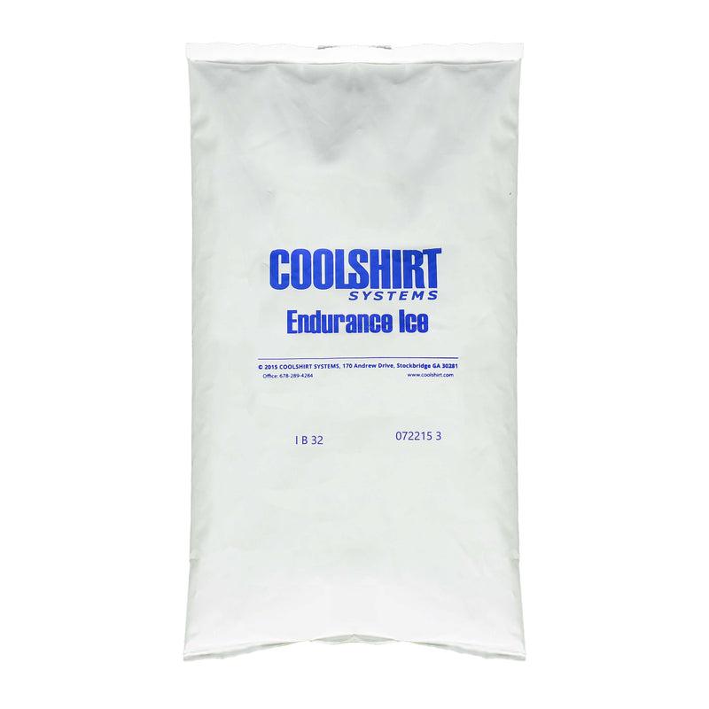 Coolshirt Endurance Ice