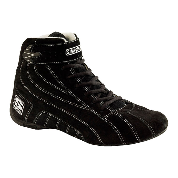 Simpson Circuit Pro Racing Shoes