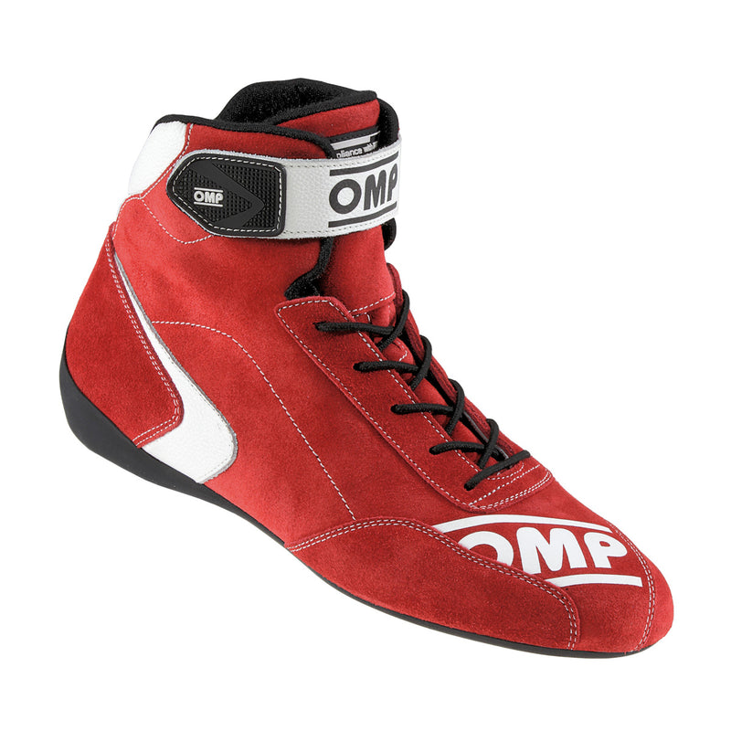 OMP First-S Racing Shoes