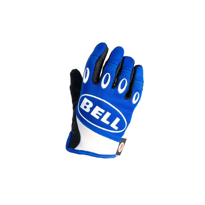 Bell K-NXT Youth Karting Gloves