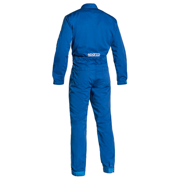 Sparco MS-3 Mechanics Suit