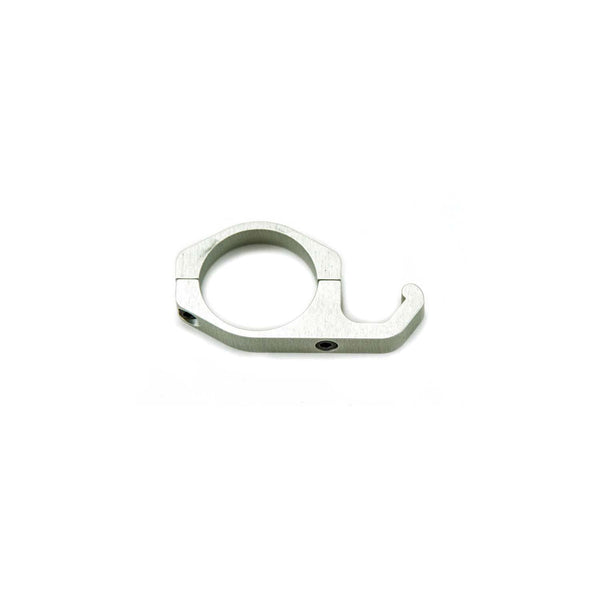 Brey Krause Helmet Hook
