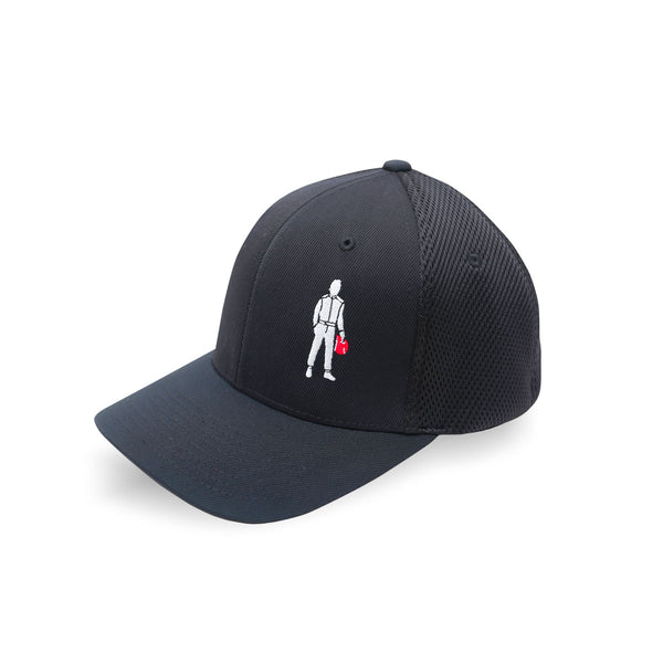 Racing Spirit Icon Hat