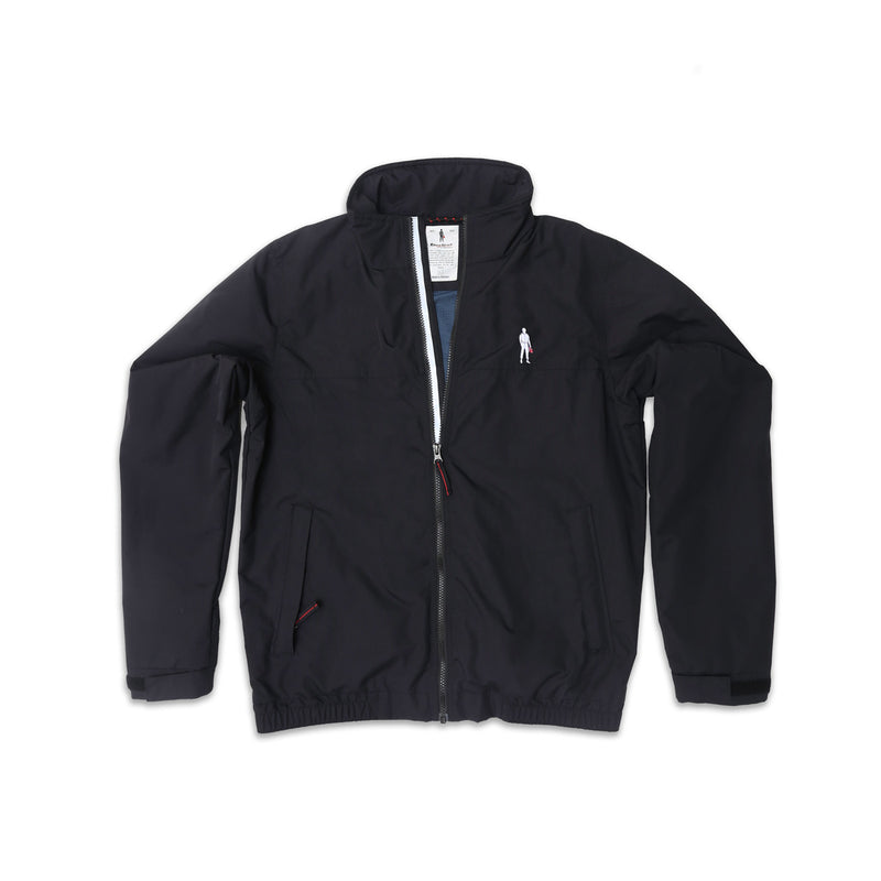 Racing Spirit Icon Jacket