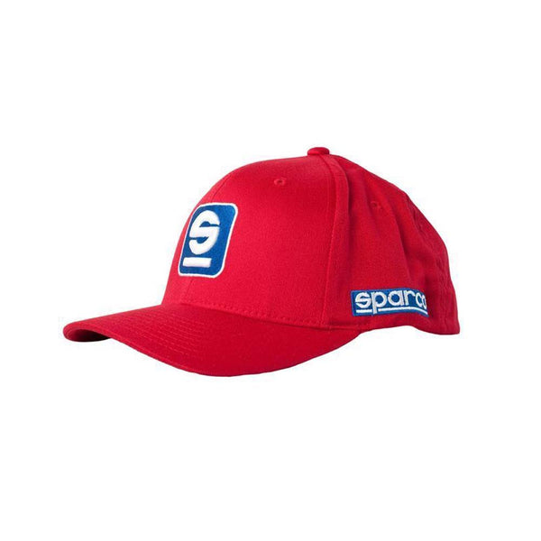 Sparco S-Icon Hat