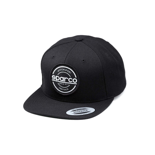 Sparco S-Patch Hat