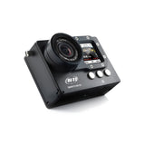 AIM SmartyCam HD Rev 2.1 Video Camera - Wide Angle
