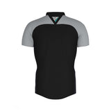 Traqgear Apex Short Sleeve Shirt