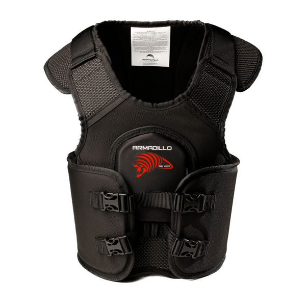 Valhalla Armadillo Adult Rib & Chest Protector