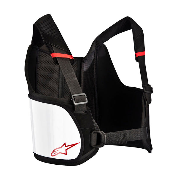 Alpinestars Bionic Karting Rib Protector - Youth