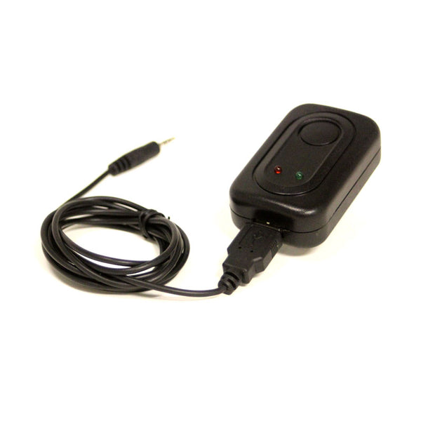 Chatterbox Tandem Pro 2 Replacement Charger