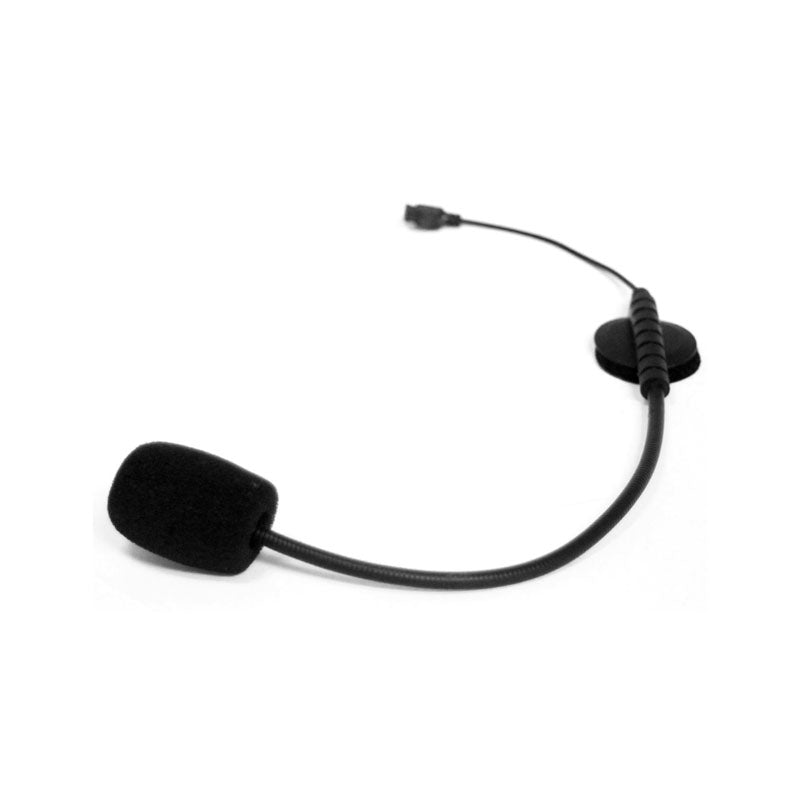 Chatterbox Headset Open-Face Helmet Adapter