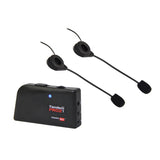Chatterbox Tandem Pro 2 HPDE Intercom Package