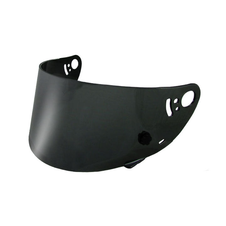 HJC Helmet Replacement Shield - AR-10, SI-12, and FI-10
