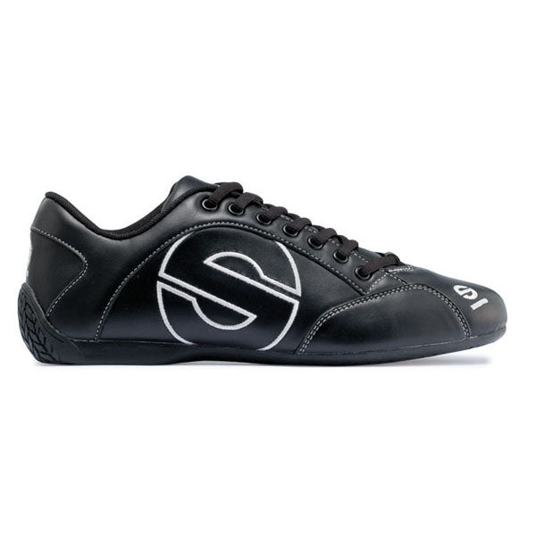 Sparco Esse Shoes - Leather