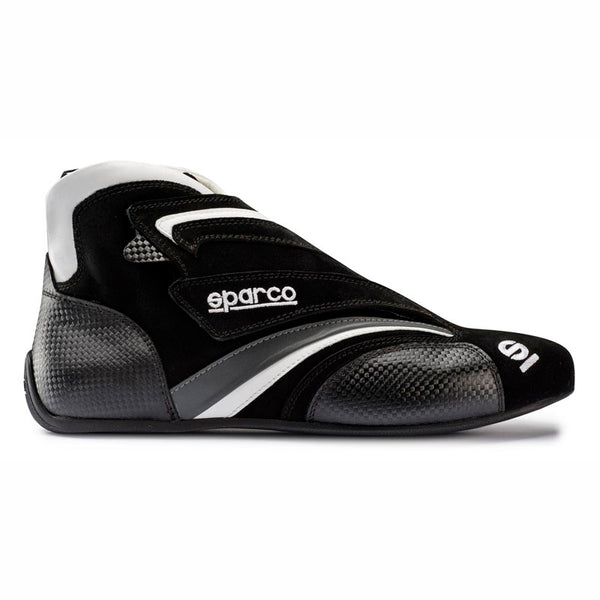 Sparco Fast SL7C Racing Shoes