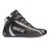 Sparco Formula+ SL-8 Racing Shoes