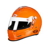 Bell GP.2 Youth SFI Racing Helmet
