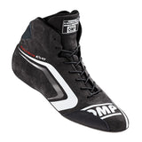 OMP Technica Evo Racing Shoes