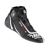 OMP Evo-R Racing Shoes